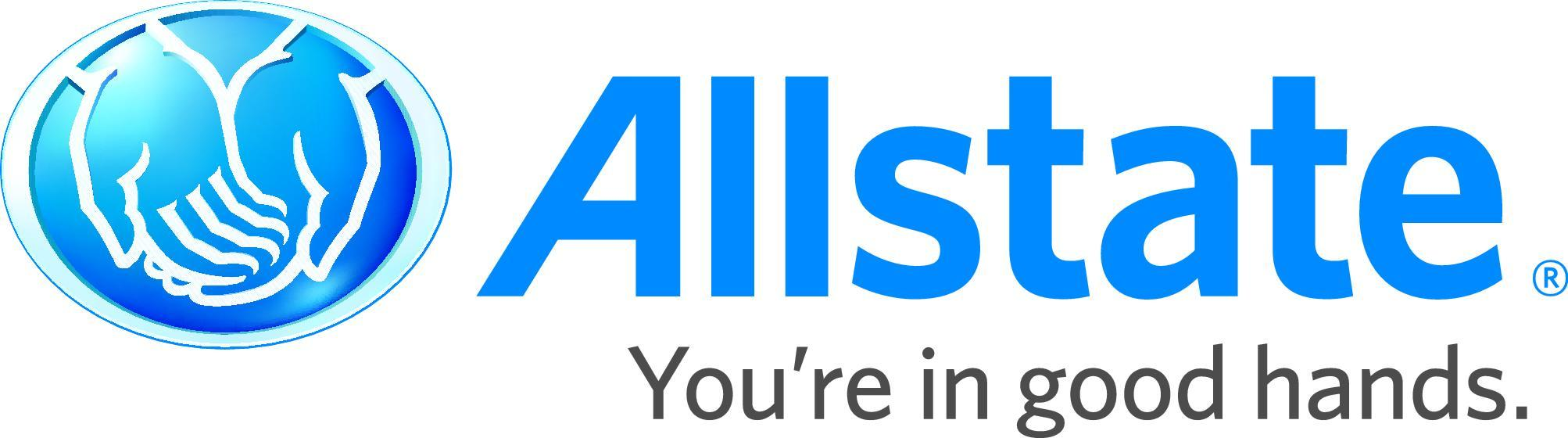 AllState Horizontal 3D
