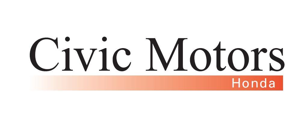 civic motors