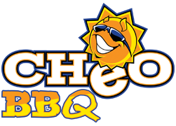CHEO BBQ Volley Ball Tournaments, 5km Fun Run, Silent Auction & Family Zone