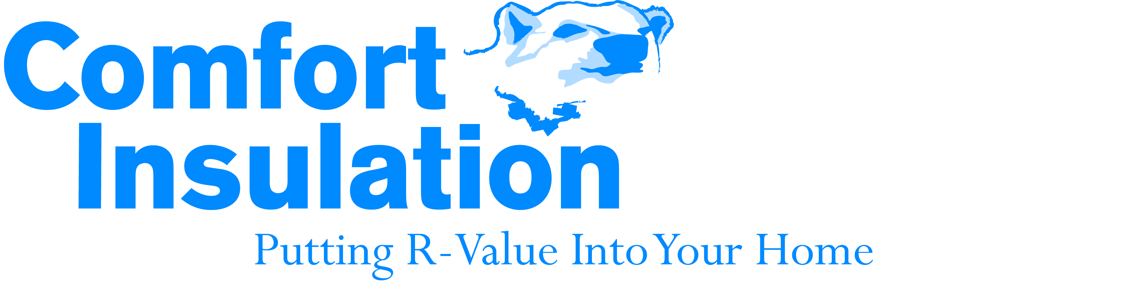 ComfortInsulation-Logo-F
