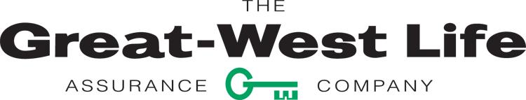 GWL-E-RGB_(Colour_EN)
