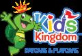 Kids Kingdom