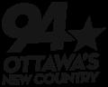 ONC94_Logo_Black