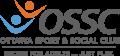 OSSC Full Colour.png