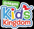 kk-logo-orleans-nobg