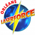 laserforce--logo-orleans-nobg